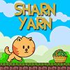 Play Sharn Yarn game!