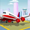 Play Jumbo Jet Parking game!