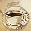Play Coffee Break Solitaire game!