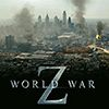 World War Z Hidden Numbers game