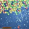 Soft Bubbles game
