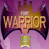 Play Fort Warrior game!