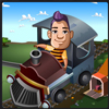 Play Express Train game!