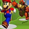 Play Run Mario Run game!