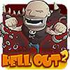Hell Out 2 game