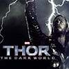 Play Thor The Dark World  game!