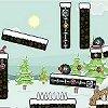 Play Winter Insomnia game!