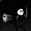 Play Stickman of Duty game!