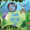 Play Fruit Clix Game game!