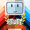 Play Robot Revolt game!