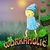 Workaholic Adventures game