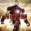 Play Iron Man - City Flight game!