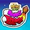 Monkey Blast game