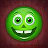 Play Smiley Puzzle game!