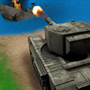 Play Tank Storm 2 game!